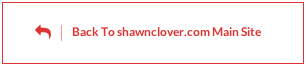 return to shawnclover.com main site
